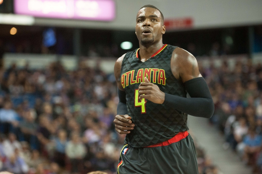 http://cdn.fansided.com/wp-content/blogs.dir/131/files/2016/02/paul-millsap-nba-atlanta-hawks-sacramento-kings.jpg