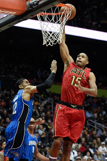 Tobias-harris-al-horford-nba-orlando-magic-atlanta-hawks