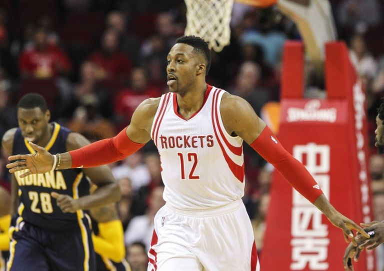 Dwight-howard-nba-indiana-pacers-houston-rockets-768x541
