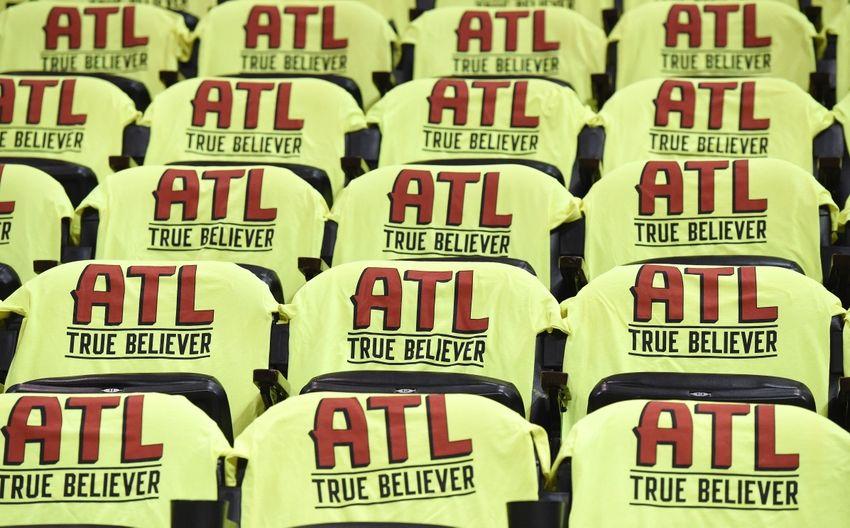 Nba-playoffs-boston-celtics-atlanta-hawks-850x528