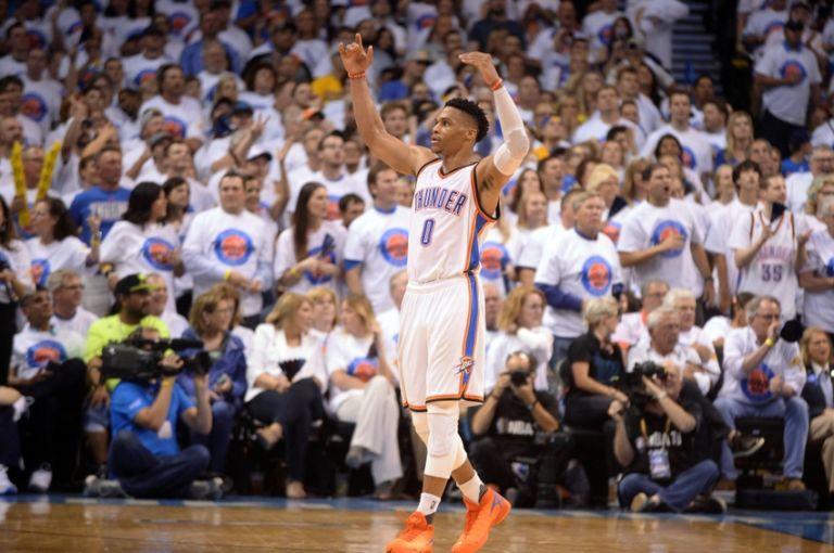 Russell-westbrook-nba-playoffs-golden-state-warriors-oklahoma-city-thunder-768x510