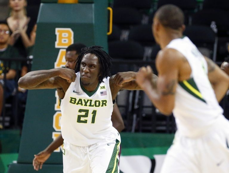 Taurean-prince-ncaa-basketball-new-mexico-state-baylor-768x579