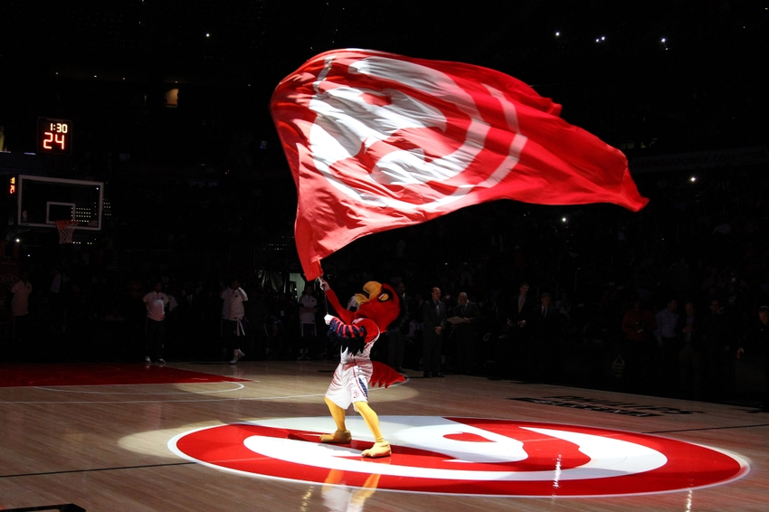 Are the Atlanta Hawks Becoming an Elite Franchise?