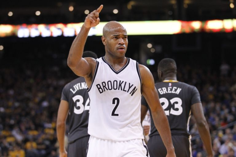 Jarrett-jack-nba-brooklyn-nets-golden-state-warriors-768x511