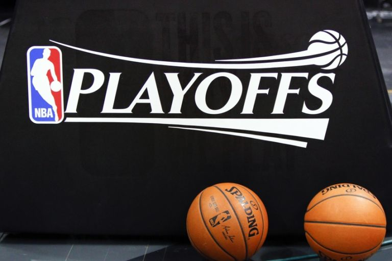 9270321-nba-playoffs-boston-celtics-atlanta-hawks-768x511