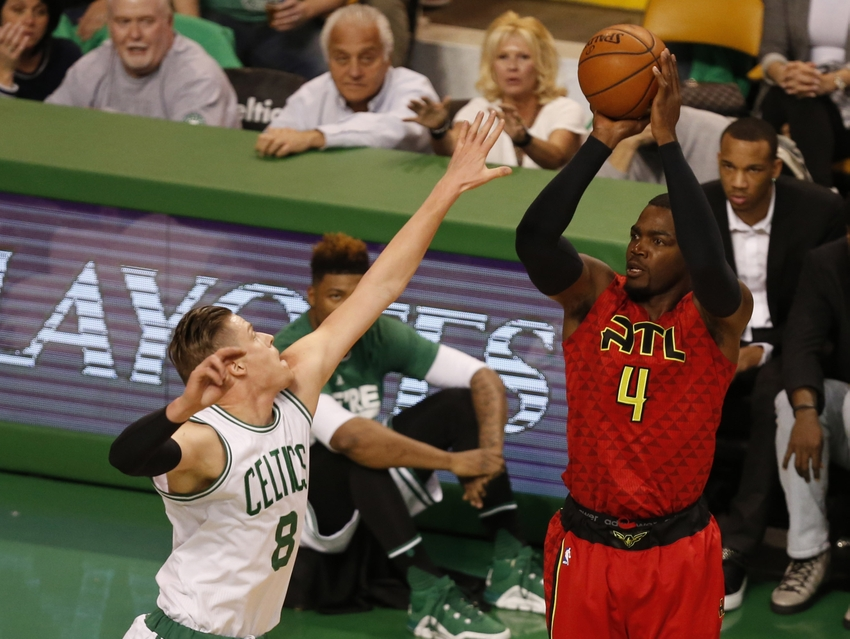 9273097-jonas-jerebko-paul-millsap-nba-playoffs-atlanta-hawks-boston-celtics