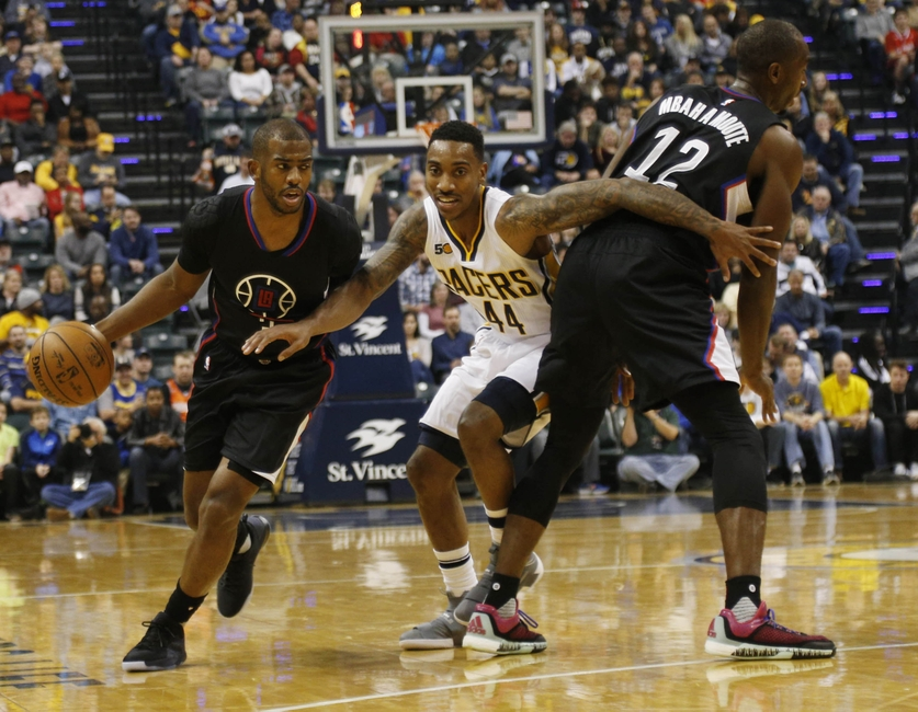 9710021-chris-paul-jeff-teague-nba-los-angeles-clippers-indiana-pacers