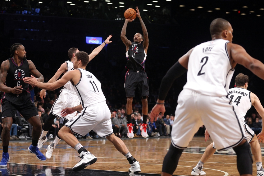 9712289-jamal-crawford-nba-los-angeles-clippers-brooklyn-nets