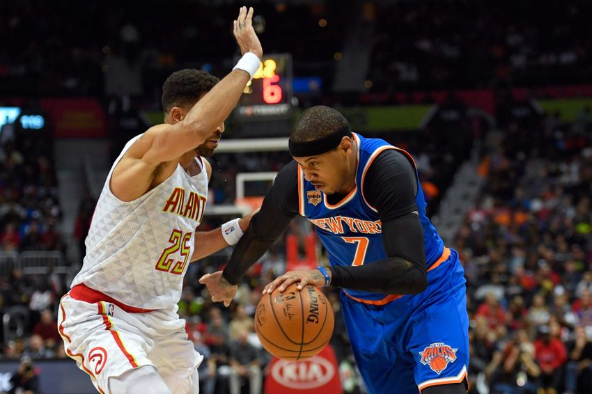 9772550-thabo-sefolosha-carmelo-anthony-nba-new-york-knicks-atlanta-hawks