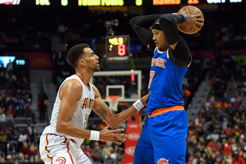9772640-thabo-sefolosha-carmelo-anthony-nba-new-york-knicks-atlanta-hawks