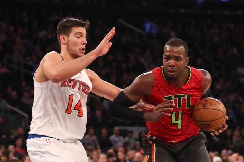 9693226-paul-millsap-nba-atlanta-hawks-new-york-knicks