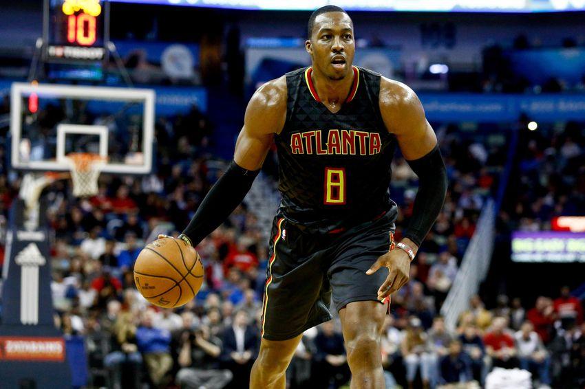 Cavaliers acquire Korver in deal with Hawks