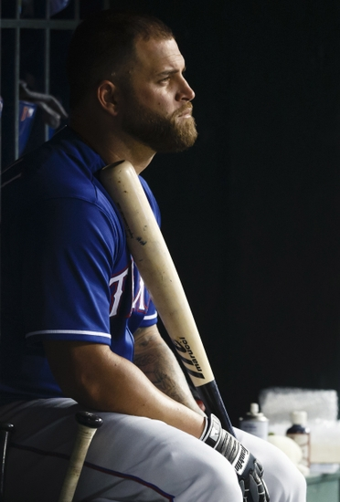 Mike-napoli-mlb-texas-rangers-detroit-tigers