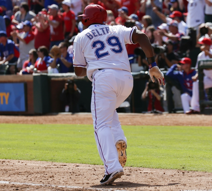 Adrian-beltre-mlb-los-angeles-angels-texas-rangers