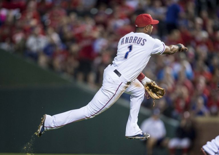 Elvis-andrus-albert-pujols-mlb-los-angeles-angels-texas-rangers-768x0