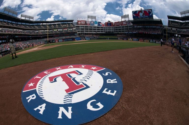 Mlb-minnesota-twins-texas-rangers-768x0