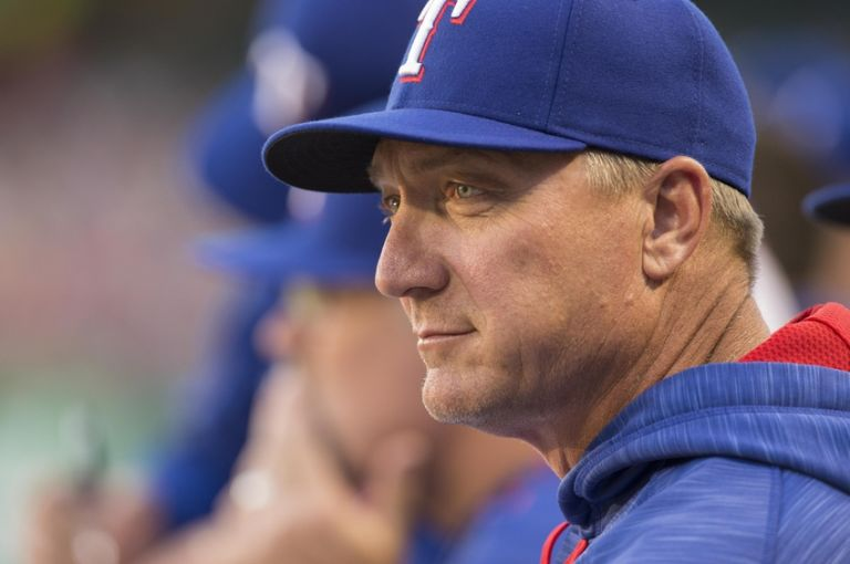 Jeff-banister-mlb-seattle-mariners-texas-rangers-768x510