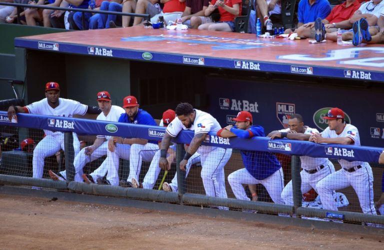 Prince-fielder-mlb-alds-toronto-blue-jays-texas-rangers-768x500