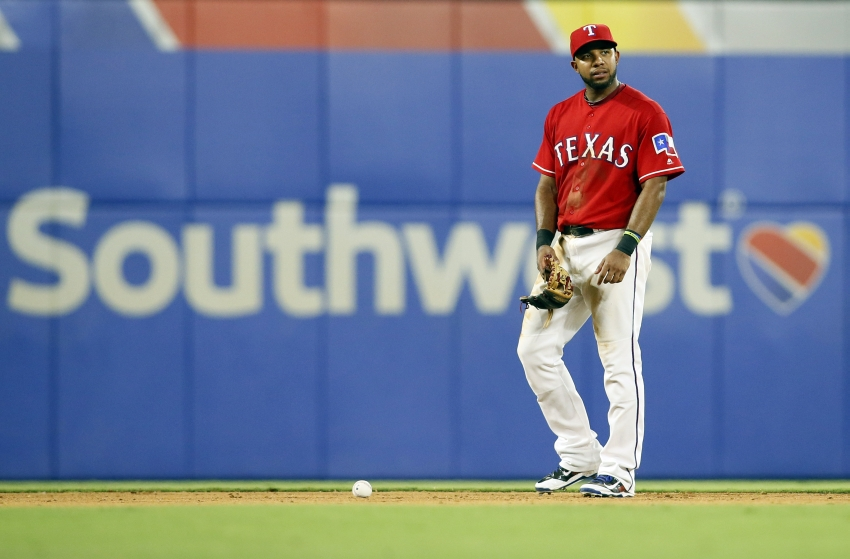 9554804-elvis-andrus-mlb-los-angeles-angels-texas-rangers