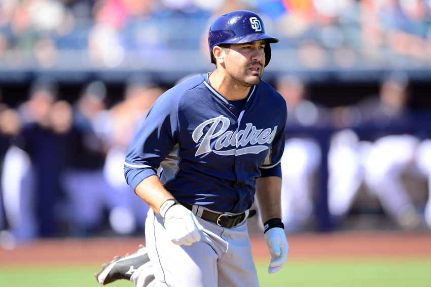 Carlos-quentin-mlb-san-diego-padres-seattle-mariners