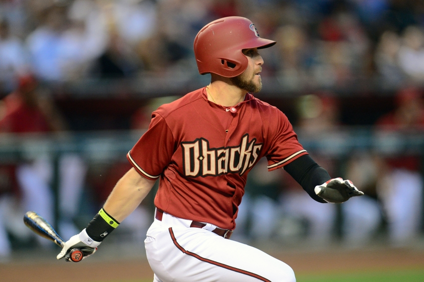 Ender-inciarte-mlb-texas-rangers-arizona-diamondbacks