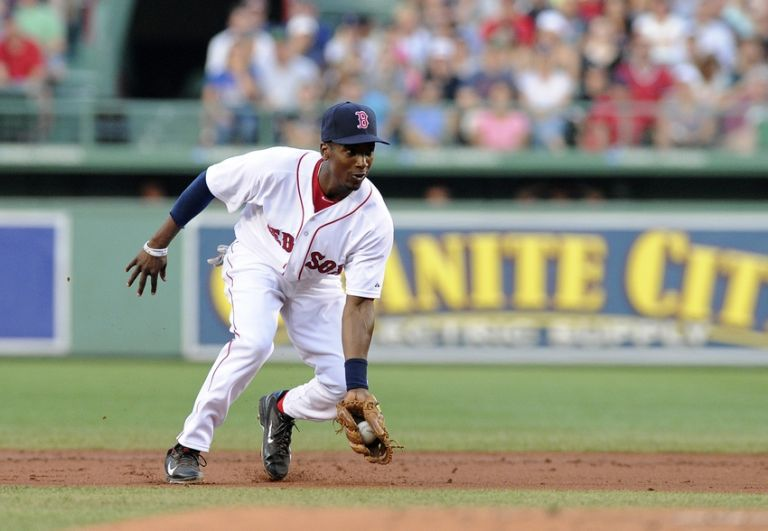 Jemile-weeks-mlb-chicago-white-sox-boston-red-sox-768x0