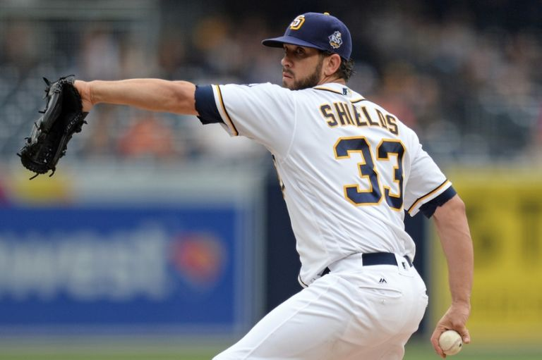 James-shields-mlb-san-francisco-giants-san-diego-padres-768x511