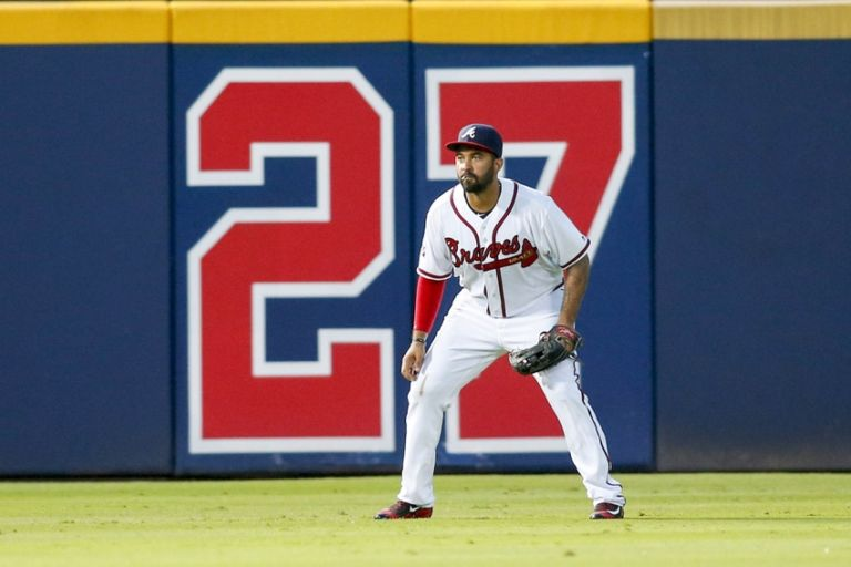 9418660-matt-kemp-mlb-pittsburgh-pirates-atlanta-braves-768x512