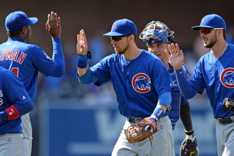 9498870-mlb-chicago-cubs-san-diego-padres-768x511