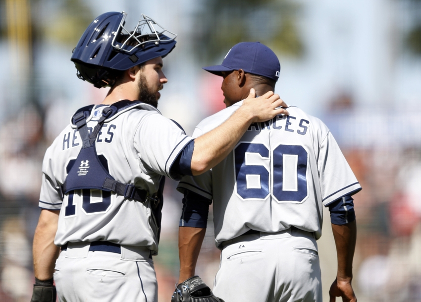 8553523-frank-garces-austin-hedges-mlb-san-diego-padres-san-francisco-giants