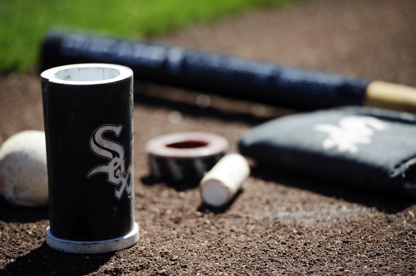 Mlb-spring-training-chicago-white-sox-milwaukee-brewers