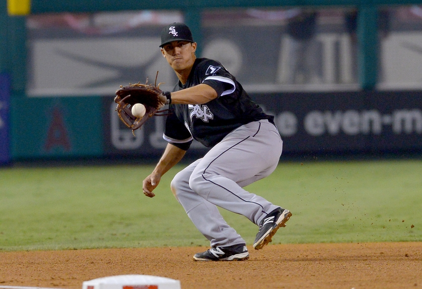 Tyler-saladino-mlb-chicago-white-sox-los-angeles-angels