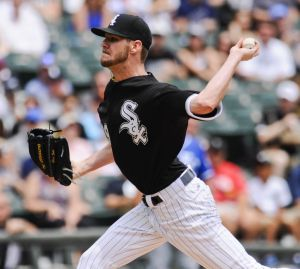 Chris-sale-mlb-kansas-city-royals-chicago-white-sox-300x600