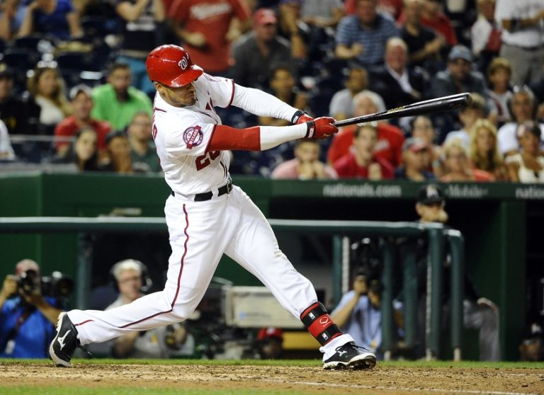 Ian-desmond-mlb-miami-marlins-washington-nationals-768x0