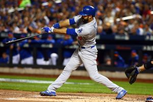Andre-ethier-mlb-nlds-los-angeles-dodgers-new-york-mets-300x600