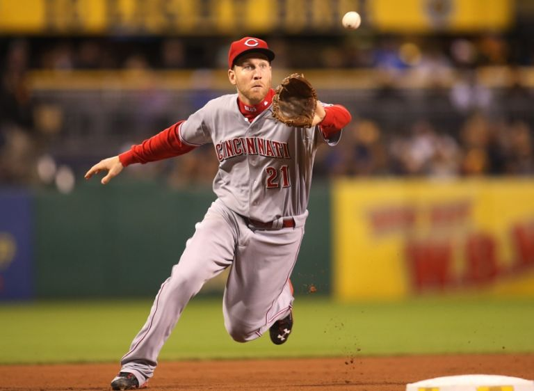 Todd-frazier-mlb-cincinnati-reds-pittsburgh-pirates-768x0