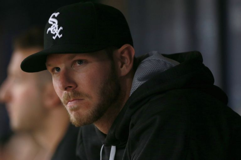 Chris-sale-mlb-chicago-white-sox-tampa-bay-rays-768x511