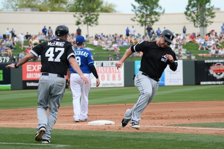Matt-davidson-mlb-spring-training-chicago-white-sox-kansas-city-royals-768x511