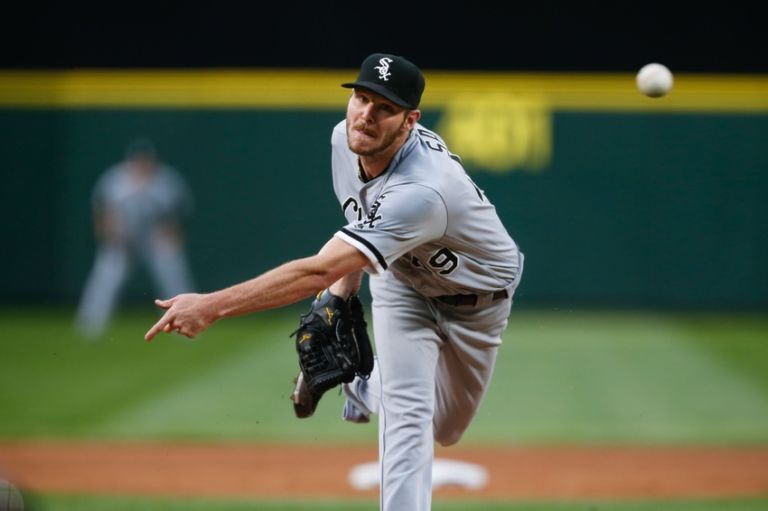 Chris-sale-mlb-chicago-white-sox-seattle-mariners-3-768x511