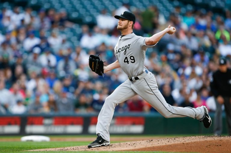 Chris-sale-mlb-chicago-white-sox-seattle-mariners-768x511