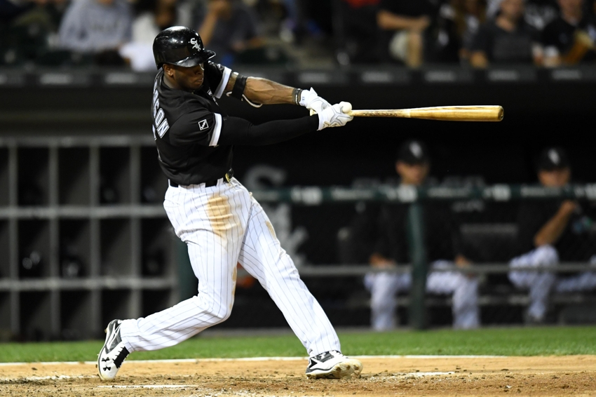 9538602-tim-anderson-mlb-cleveland-indians-chicago-white-sox