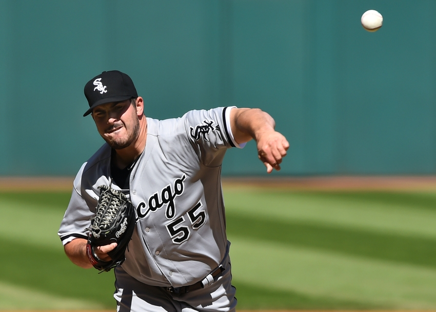 9564058-carlos-rodon-mlb-chicago-white-sox-cleveland-indians