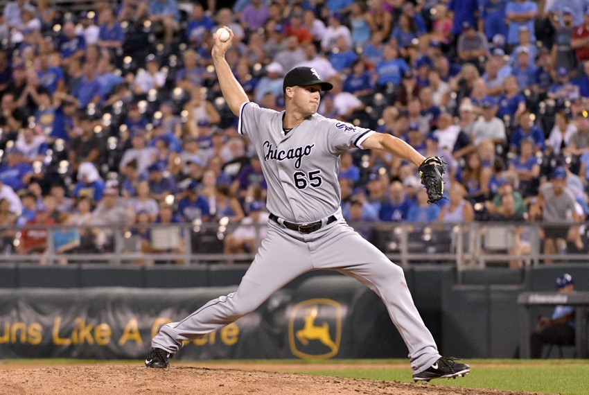 9445630-nate-jones-mlb-chicago-white-sox-kansas-city-royals