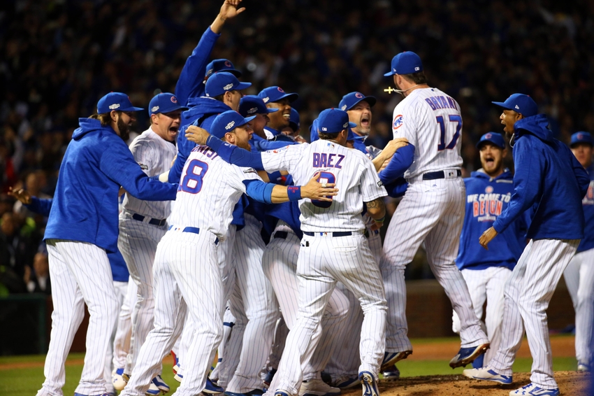 9626550-mlb-nlcs-los-angeles-dodgers-chicago-cubs