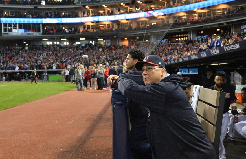 9632564-terry-francona-mlb-world-series-chicago-cubs-cleveland-indians