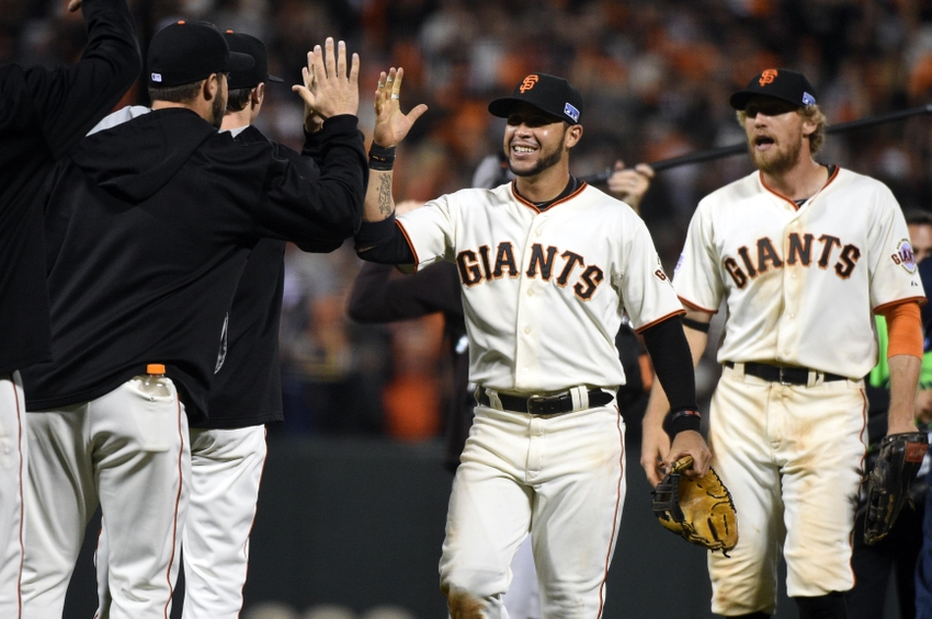 Gregor-blanco-mlb-nlcs-st.-louis-cardinals-san-francisco-giants