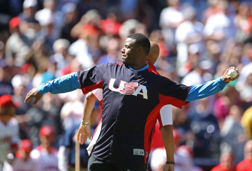 Ken-griffey-jr-baseball-world-baseball-classic-united-states-vs-canada