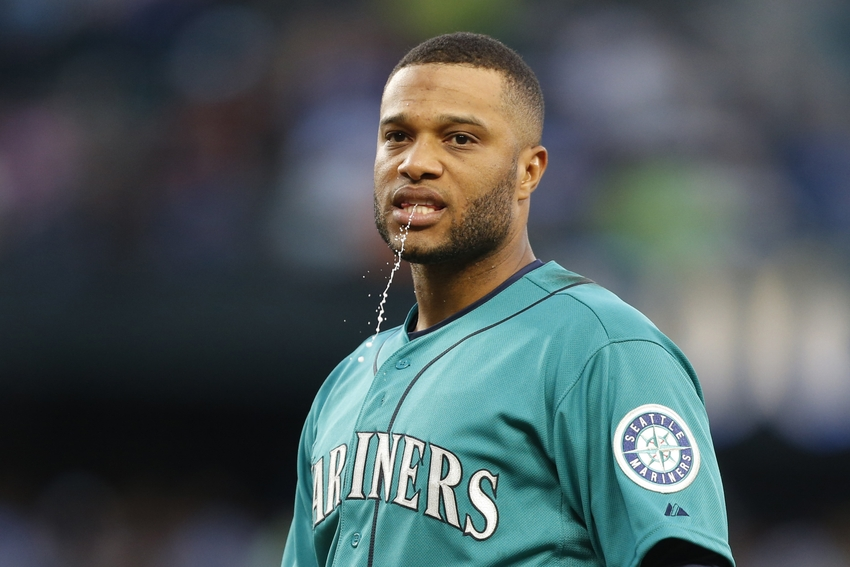 Robinson-cano-mlb-tampa-bay-rays-seattle-mariners