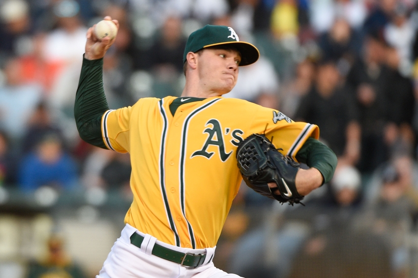 Sonny-gray-mlb-new-york-yankees-oakland-athletics