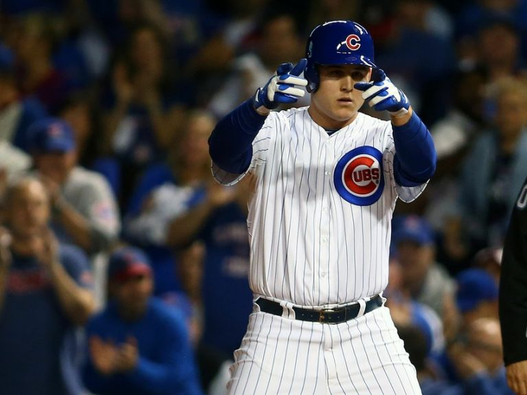 Anthony-rizzo-mlb-nlcs-new-york-mets-chicago-cubs-768x0